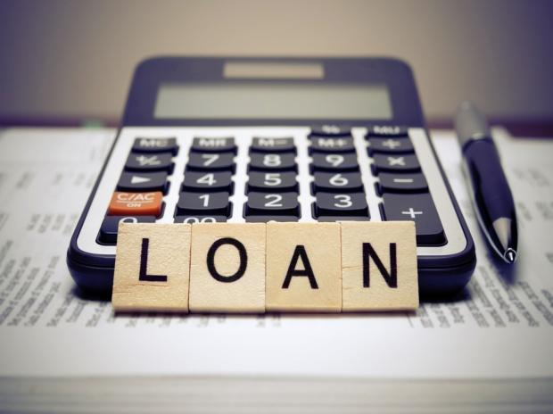 What to Do When Thinking about Applying or a Cash Advance Loan?