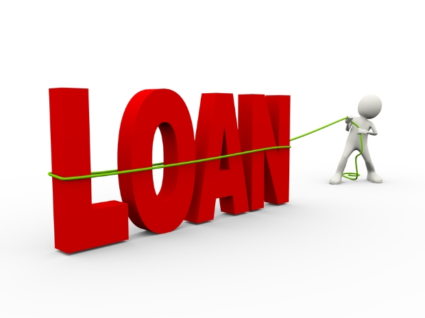 What are payday loans beneficial than other types of loans offered by the banks?